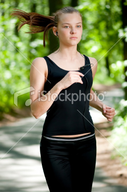 stock-photo-15779570-running-woman