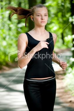 stock-photo-15779570-running-woman