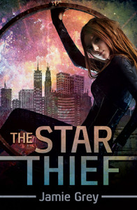 sm_star-theif-grey-ebook