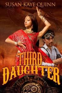 Third Daughter Cover FINAL 400 pix