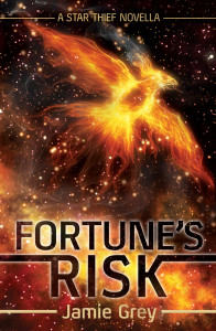 fortunes-risk-grey-ebook