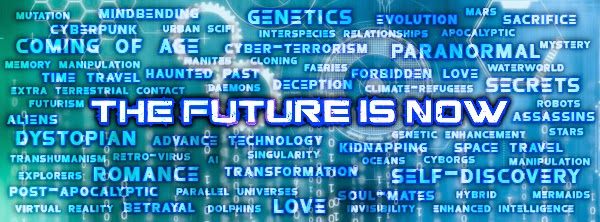 The_Future_is_Now_header1.1